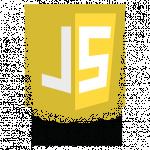 Bài 1: Tìm hiểu kiểu dữ liệu trong Javascript