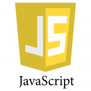 Giới thiệu và tìm hiểu kiểu dữ liệu trong Javascript