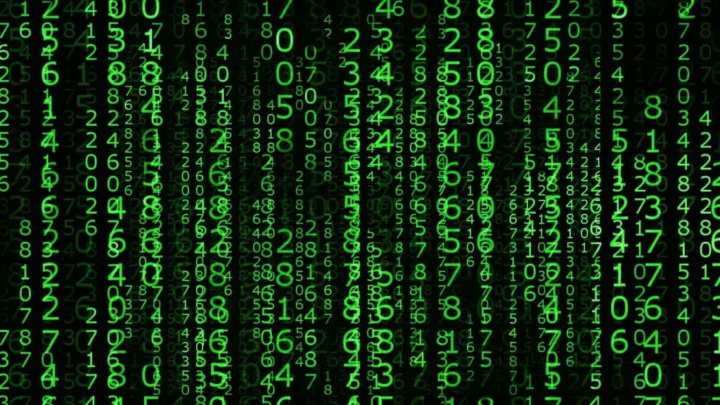Toán tử trong Javascript