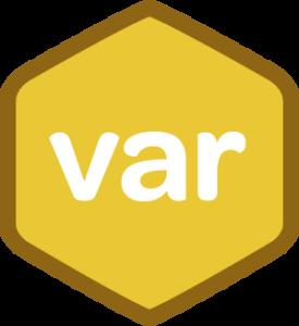 Phạm vi hoạt động của biến trong Javascript