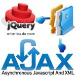 Hướng dẫn jQuery Ajax toàn tập