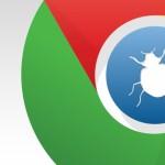 Sửa lỗi Chrome và WordPress Admin Bar