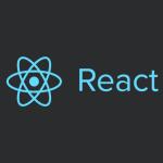 Tìm hiểu ReactJS và hướng dẫn cài đặt