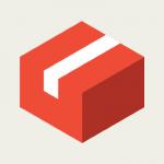 Tìm hiểu Git LFS